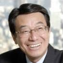 専門学校日本ホテルスクール1974年卒第1期生の高野 登氏