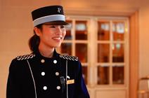 村岡 麻美さん