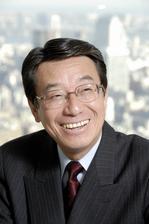Noboru Takano