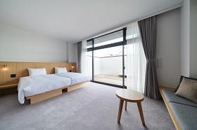 210916MUSTARD HOTEL SHIMOKITAZAWA02.jpg