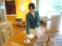 鈴木 絢美さん