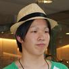 伊藤 春輝さん