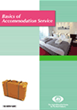 Basics of Accommodation Service