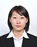 昼間部 ホテル科 陳 靖怡さん(中国) 日本健康医療専門学校〔東京〕出身
