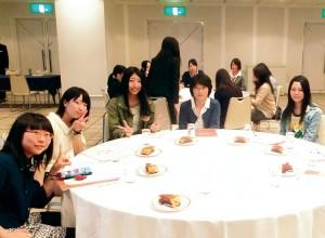 event-spring_01