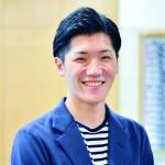 fujiwara_kazumasa