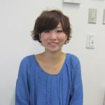 ikemoto_izumi