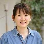 miyako_ayumi