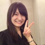 mochizuki_akane