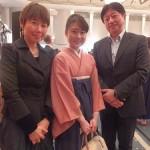 nagaku_hogosya