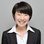 naitou_yuuki