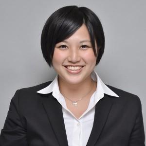 oono_nagisa
