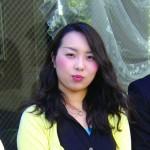segawa_ayano