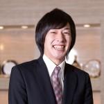 shintani_kensuke