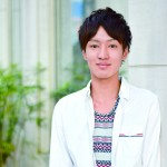 shudo_hiromu