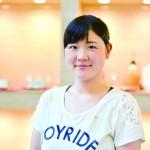 suzuki_chika