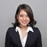 suzuki_riri