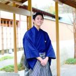 takegaki_hiroto