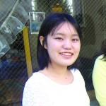 watanabe_mizuki
