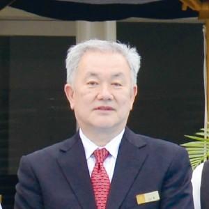 yamamoto_makoto