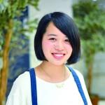 yamazuka_hiroko