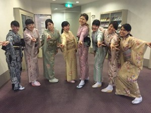 japanese-clothing_01