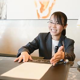 yamasaki_hitomi