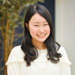suzuki_moeka