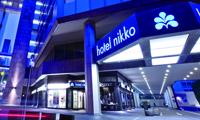 hotel_nikou