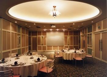 Banquet1_750-2