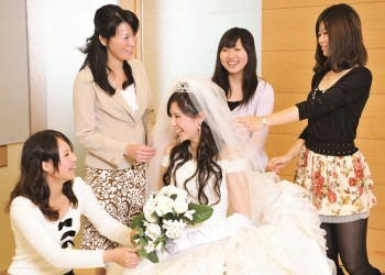 Bridal10-1_750