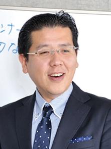 西田 篤史