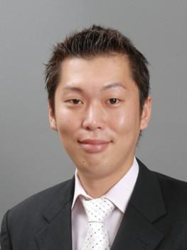 島田 雅輝