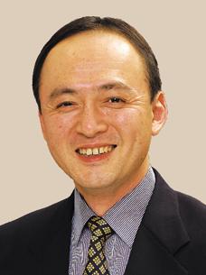 下田 憲司