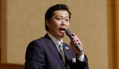 島田先生のコラム