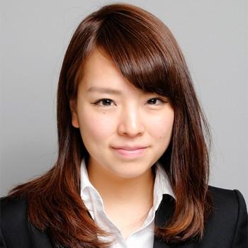 甲田 美弥子さん