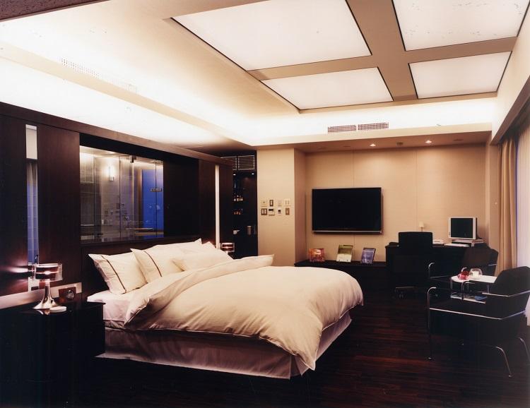 仕事体験!◆ホテル ユニフォームサービスの役割