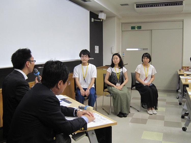 入試★特待生対策プログラム